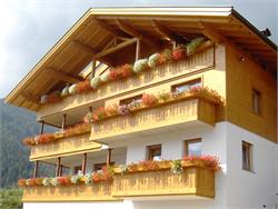 Matscherhof