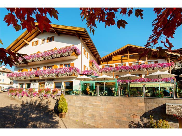 Hotel_Garni_Doris_estate_3