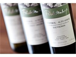 Winery Prälatenhof