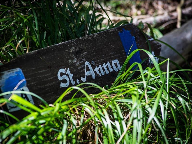 San Anna