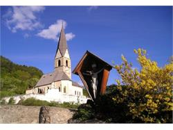 Chiesa San Giorgo