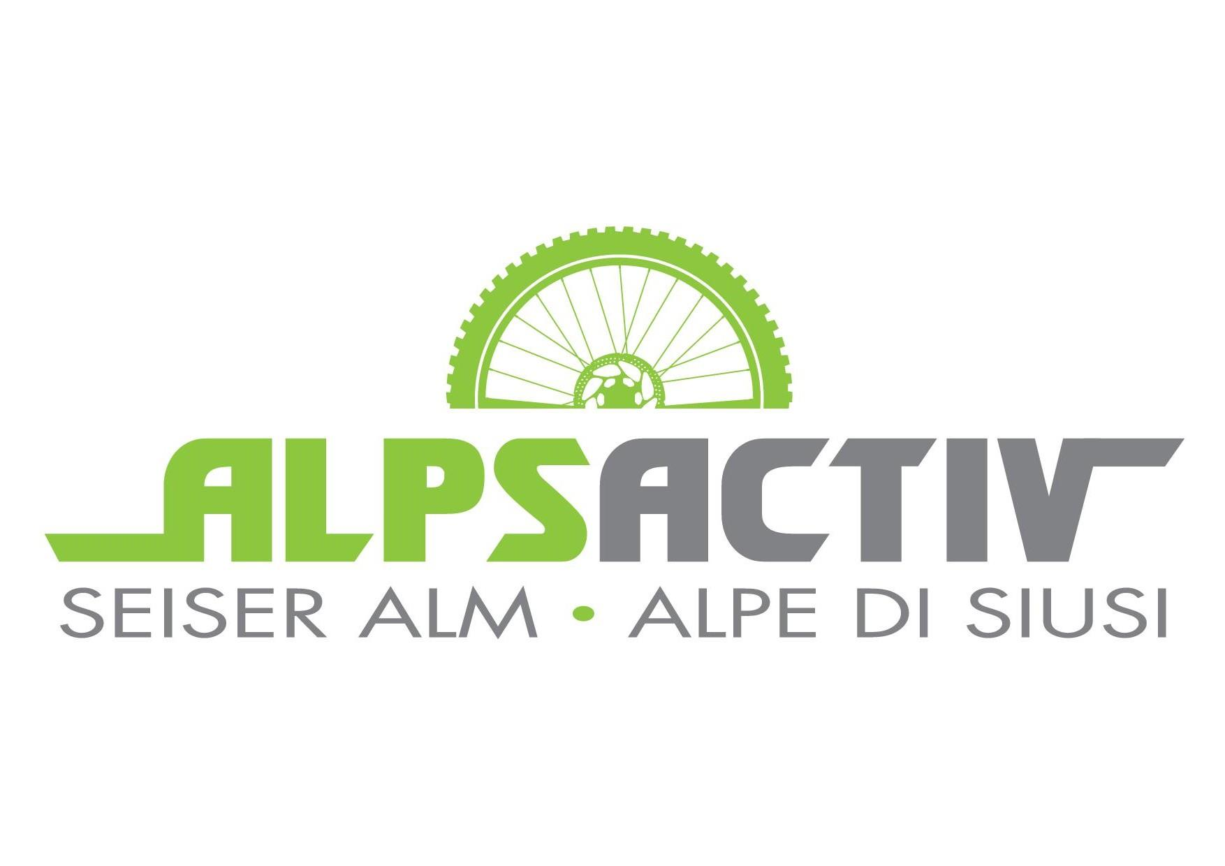 Alps Activ Seis