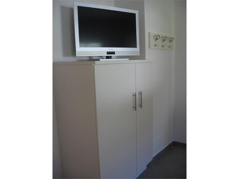 apartment Zegger