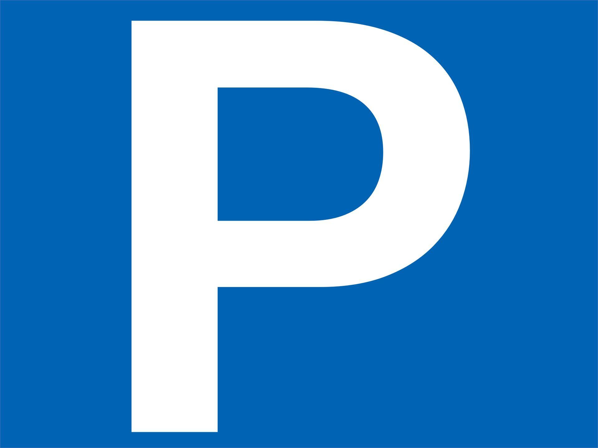 Parking Romstraße
