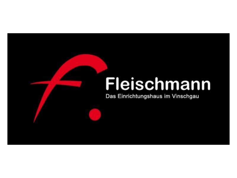 Einrichtungshaus Fleischmann