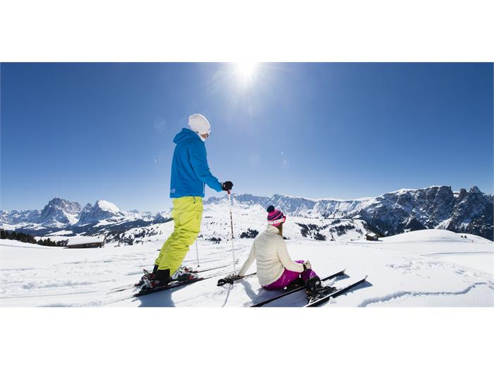 Hotel_Garni_Doris_winter_skiing