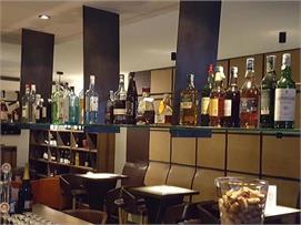 Bar Sasso's