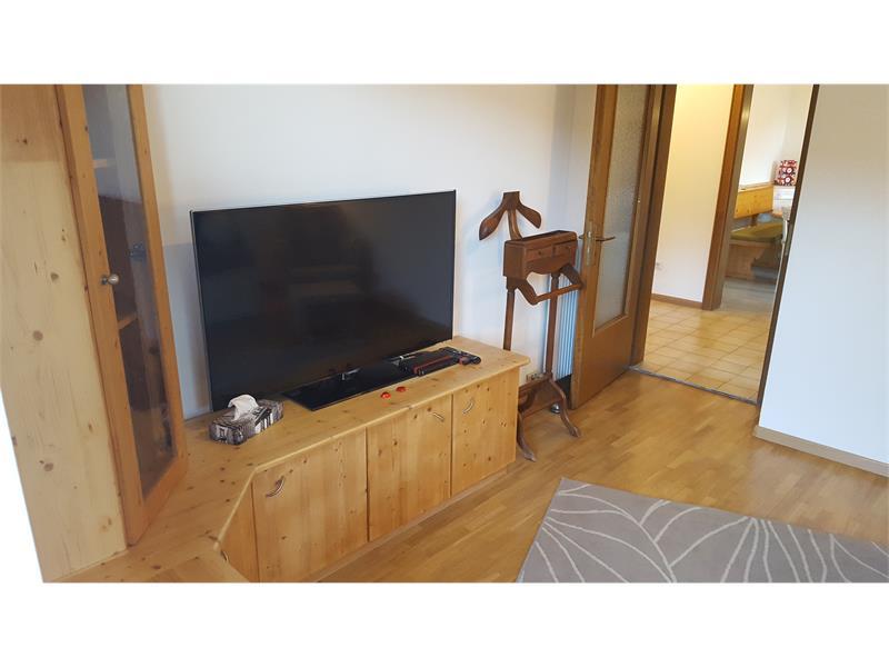 TV 60 Zoll
