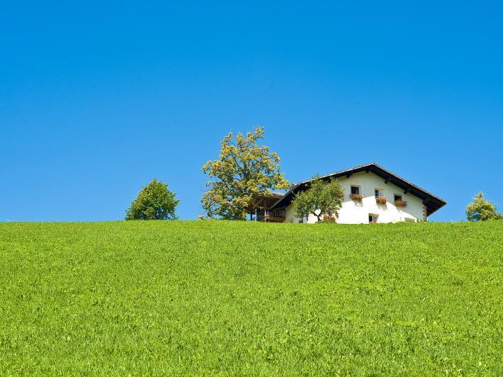 Ferienwohnung Thalerhof