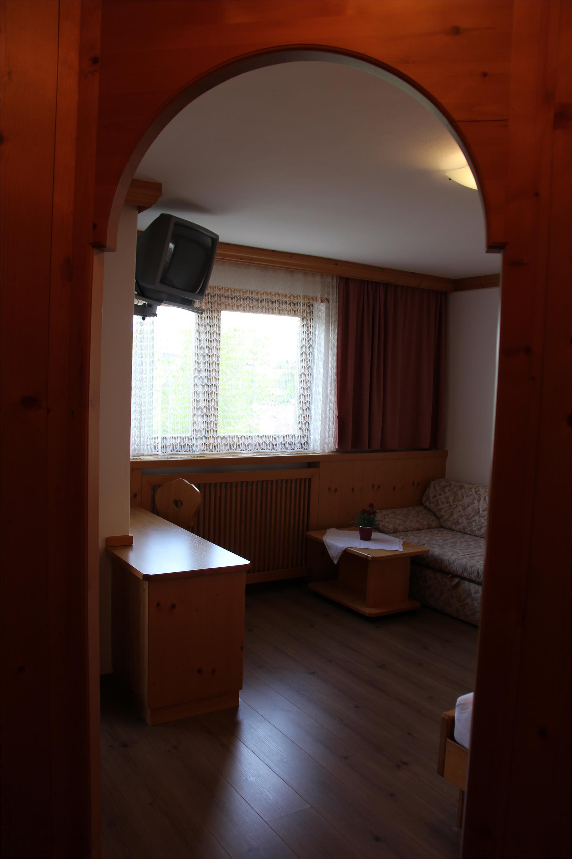 Zimmer Typ B