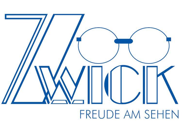 Optik Zwick