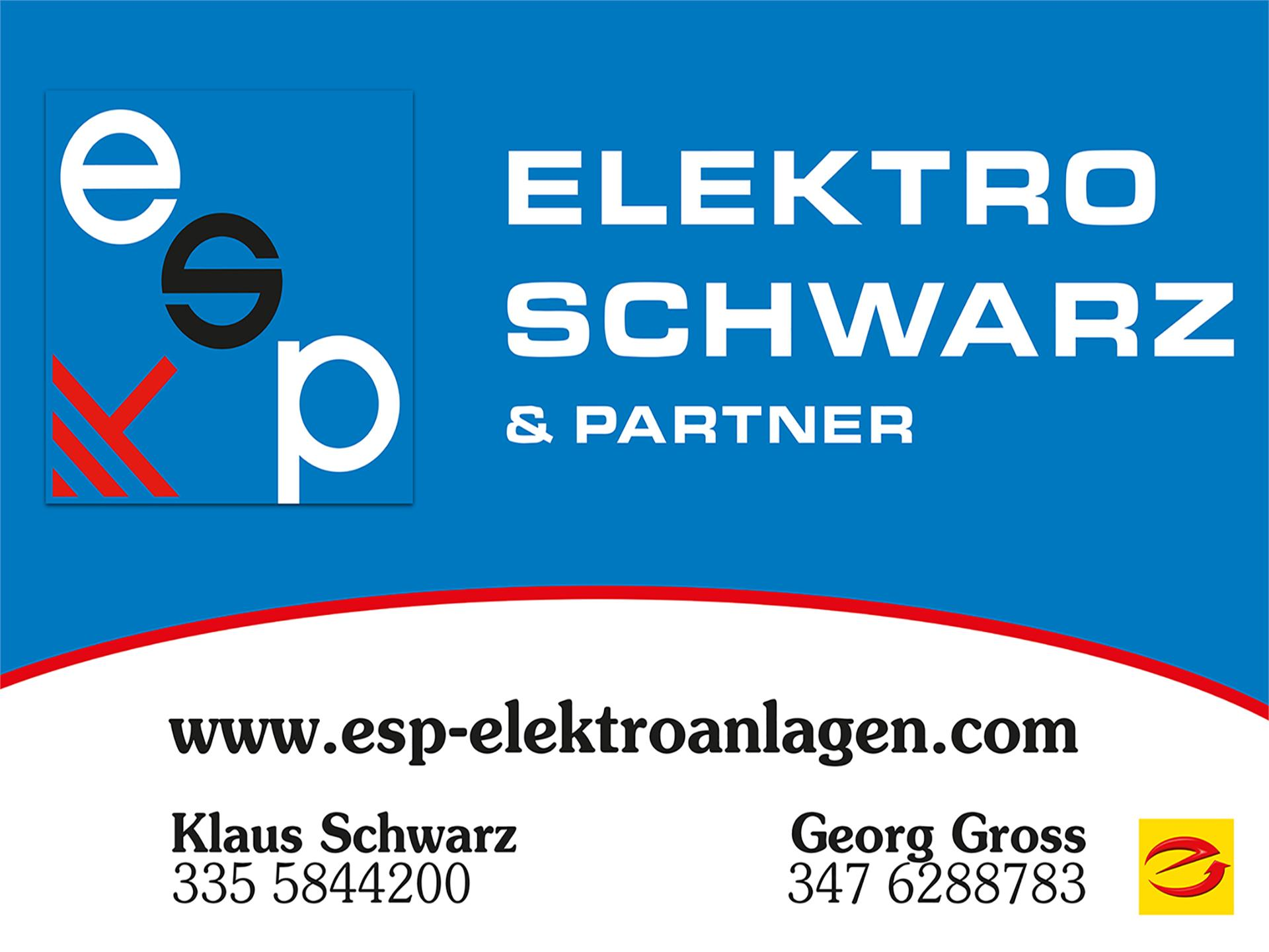 ESP Electrical installations