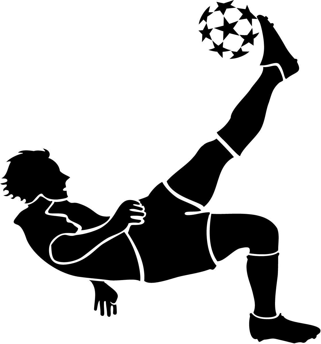 Soccer field Magrè sulla Strada del Vino