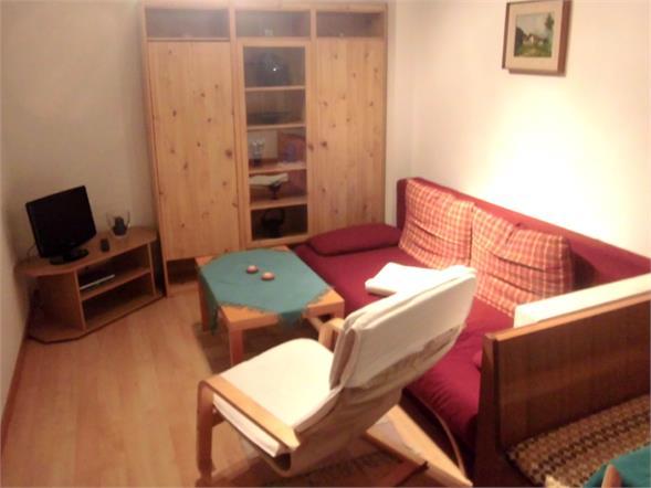 Living room Temblhof