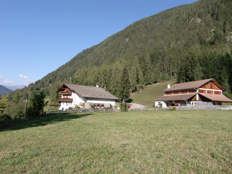 Bauernhof Trushof
