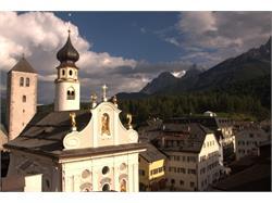 Chiesa Parrocchiale di San Michele