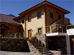 Kleinlehenhof