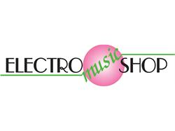 Electro Music Shop