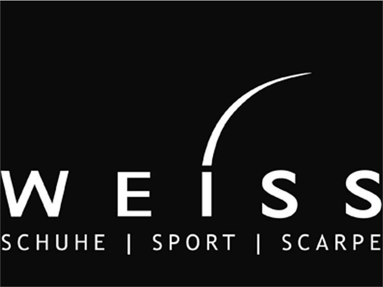 Schuhe und Sport Weiss Hannes KG
