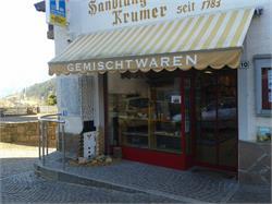 Shop Krumer