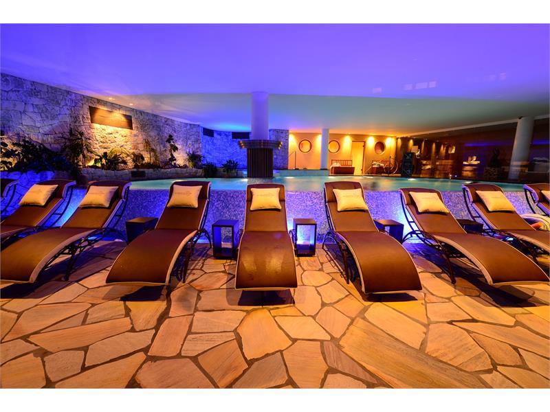 Artnatur Dolomites Hotel & SPA - Seis am Schlern
