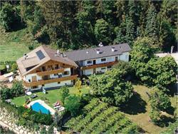 Residence Bogner