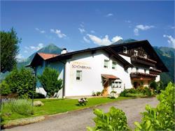 Garni-Hotel Schönbrunn