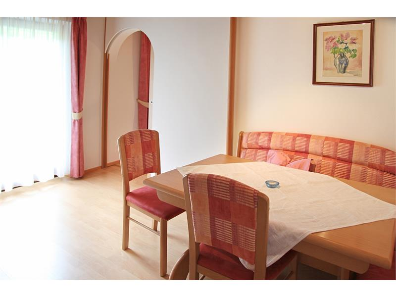Apartment - Garni Karnatsch