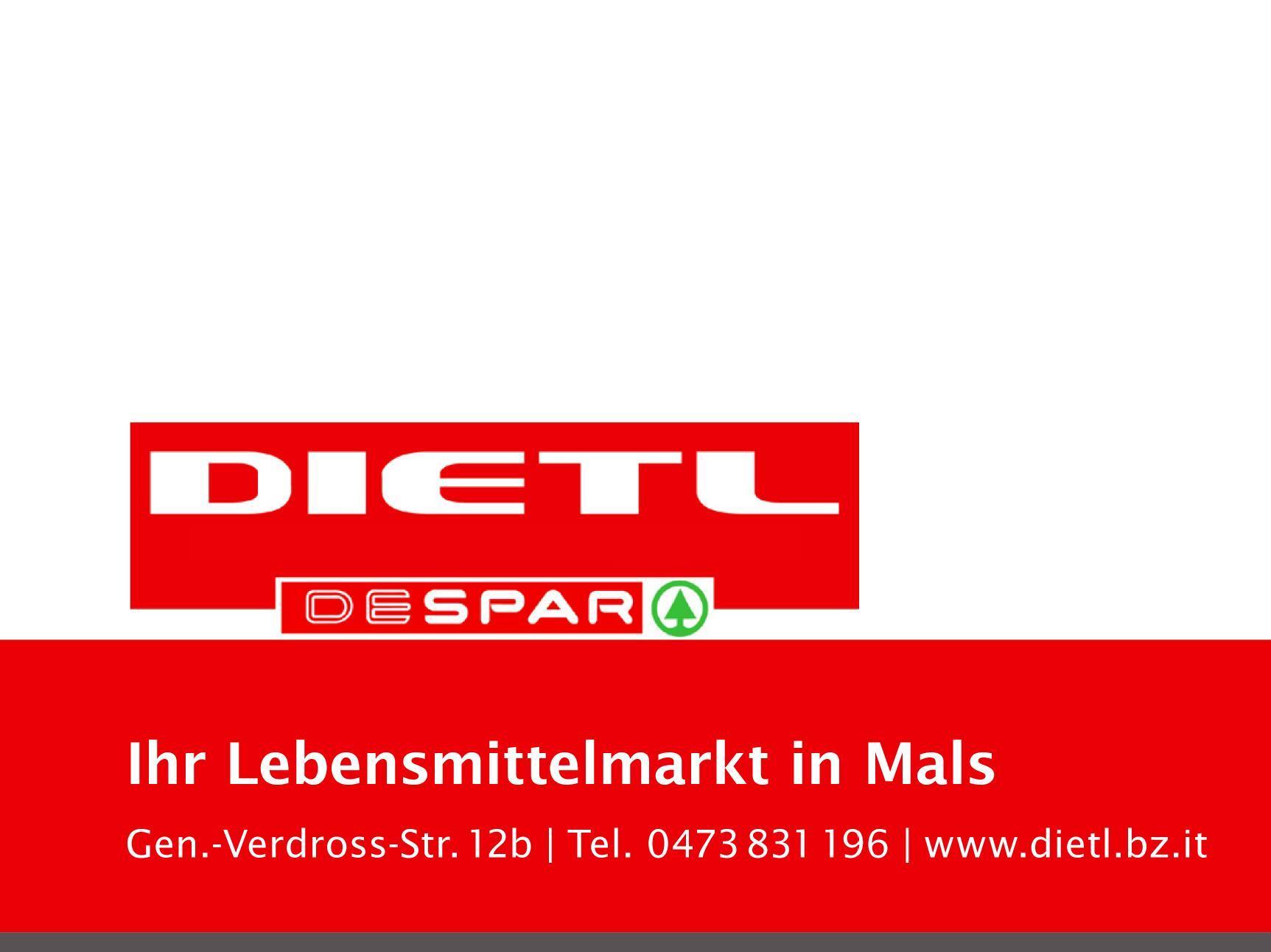 Despar Dietl