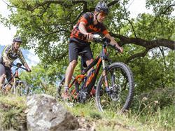 Bikeguide Mich Roberto