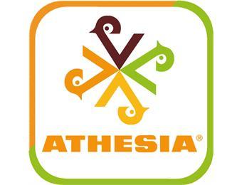 Athesia Buch Gmbh