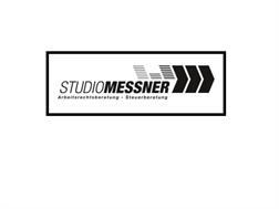 Studio Messner San Candido