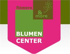blumencenter