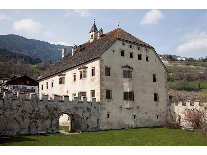 Castel Velthurns