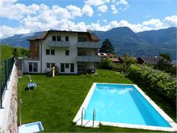 Casa Holzner