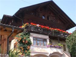 Bildheim