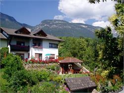 Haus Marion - Stampfer Scherer Edith