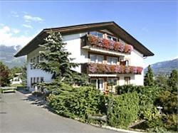 Residence Waldner