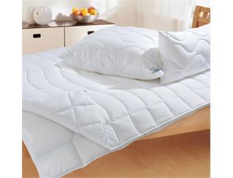 Betten Erler