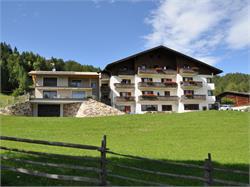 Residence Scheidnerhof