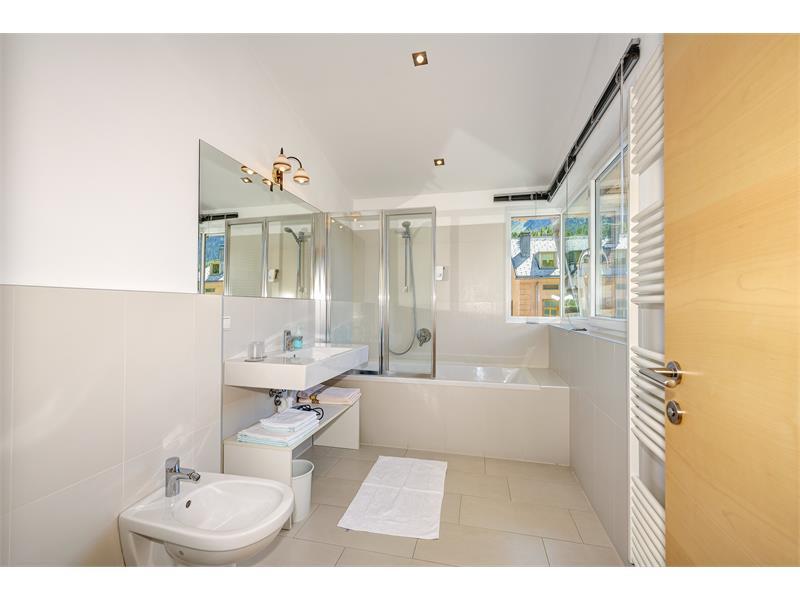 bathroom Seeheim