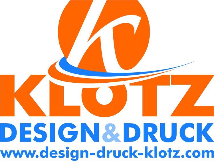 Design & Druck Klotz