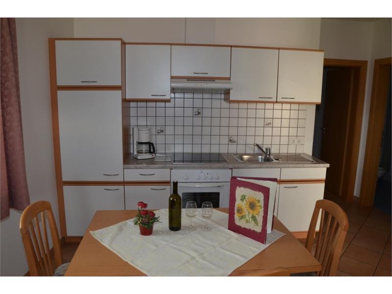 Kitchen app. Freudenstein
