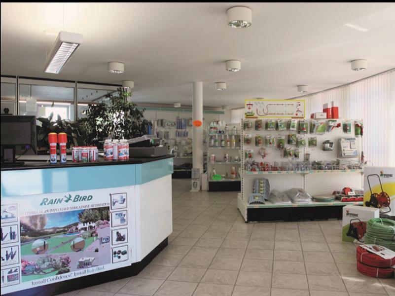 Tourismusverein Castelfeder/Roner