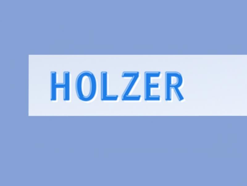 Holzer Coachservice Bus Company Sesto Sexten