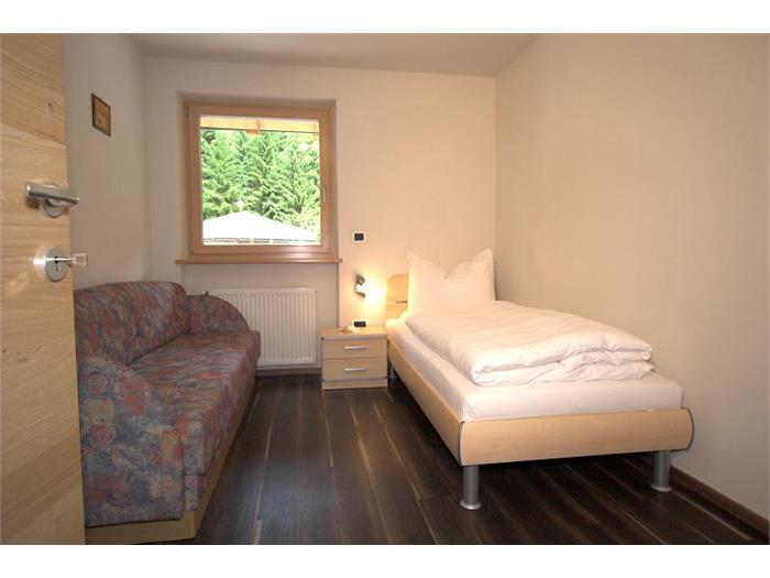 Our apartements