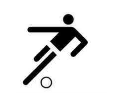 zona sportiva di Colma