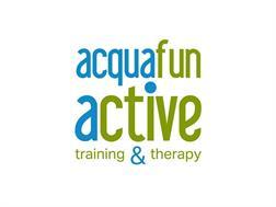 Acquafun Active