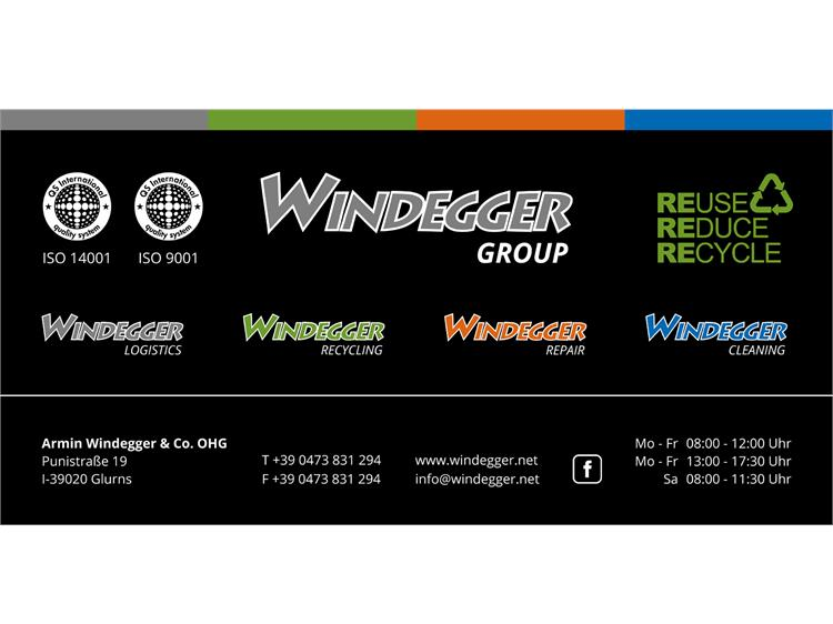 Windegger Group