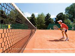 Tennis Club Meran